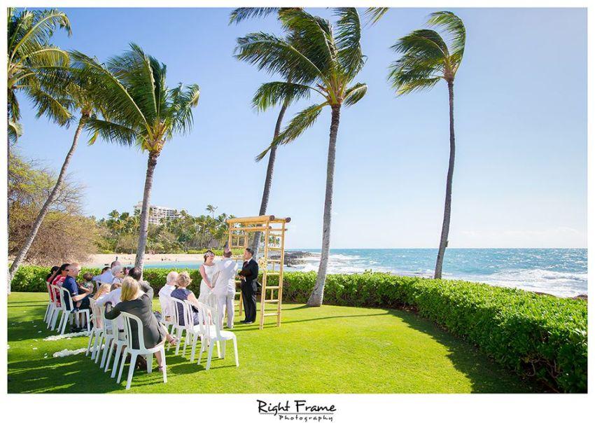 Koolina Wedding Waikiki Wedding Photographer Oahu Hawaii