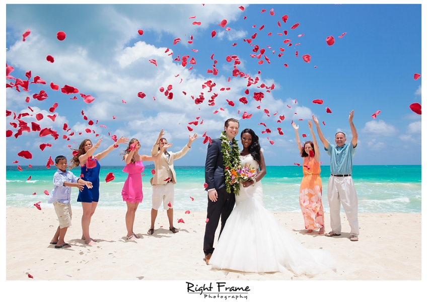 name kadiatu mike getting ready the kahala hotel resort oahu ceremony location wedding at waimanalo beach oahu photo session photo session at