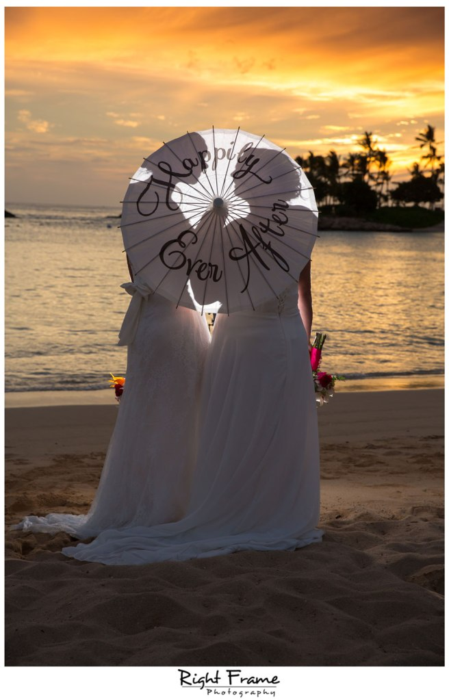 620_eloping-in-hawaii-paradise-cove-aulani-disney.jpg?w=656&h=1024